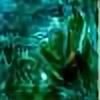 Caerlleon's avatar