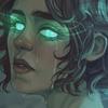 Caerulai's avatar