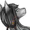 caerulex's avatar