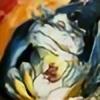 caesar120's avatar