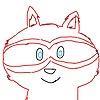 caesar213's avatar
