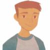 CaesaraDraws's avatar