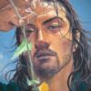 CaesarAI's avatar