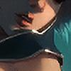 CaesarAurelius's avatar