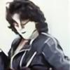 caesarfox's avatar
