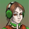 CaesarioComics's avatar