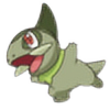 caesarkilo's avatar