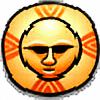 CaesarLegion's avatar