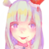 Caesaroid's avatar