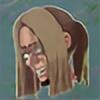 CaesarsSalad's avatar