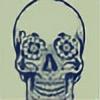 caesarus1993's avatar