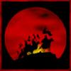caesarzx's avatar