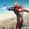 CAESER-JITH's avatar