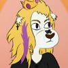 CaeShforum's avatar