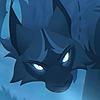 Caesol's avatar
