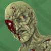 Caetis's avatar