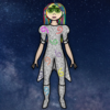 CaetlynGlitterStorm's avatar