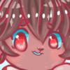 CaeVaol's avatar