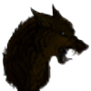 Caevyr's avatar