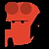 CAFAES's avatar