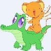 CafaKero's avatar