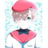 Cafarielle's avatar