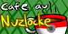 Cafe-au-Nuzlocke