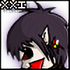 Cafe-Cream's avatar