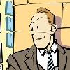 Cafe-Rorschach's avatar