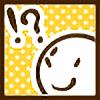 cafe-star's avatar