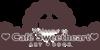 Cafe-Sweetheart-AB