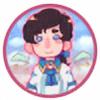 CafeArtist101's avatar