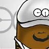 Cafeatomico's avatar