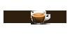 CafeDE