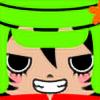 CafeDragon-Kun's avatar