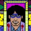 cafefrenetico's avatar