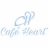 CafeHeartProjects's avatar