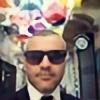 cafeinman's avatar