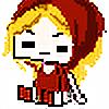cafekun's avatar
