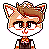 CafeMochi's avatar