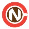 cafenaderi's avatar