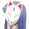 Cafeppuccino's avatar