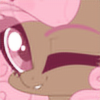 CafeSpecialties's avatar