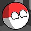 Caff-Ein-Ated's avatar