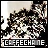 caffechaine's avatar
