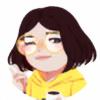 caffeekat's avatar