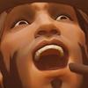 caffeinated-cowboy's avatar