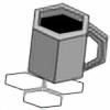 Caffeinated-Creator's avatar