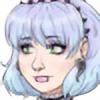 CaffeinatedAvian's avatar