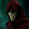 CaffeinatedInsanity's avatar